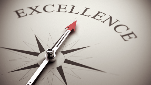 CEDEC - un partner al servizio dell'eccellenza imprenditoriale