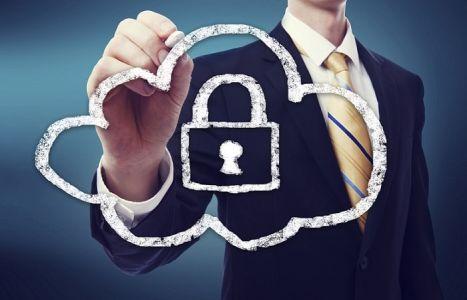 Le PMI devono prepararsi a rispettare i requisiti del nuovo regolamento generale sulla protezione dei dati (RGPD)