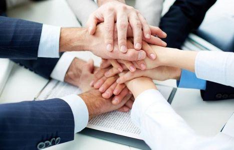 I principali conflitti derivanti dall' eredità di un' azienda familiare