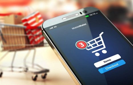 I principali cambiamenti che l'e-commerce dovrà affrontare nel 2018