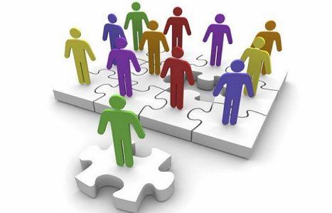 La diversità, è molto più di un tema in sospeso della strategia di marketing