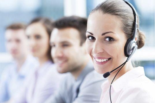 Un buon servizio clienti, fondamentale per il successo delle PMI