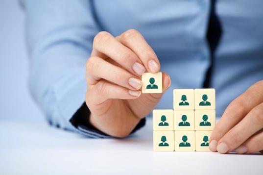 Una gestione delle risorse umane basata sulle competenze contribuisce all'eccellenza delle PMI