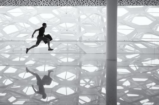 Quali competenze deve avere un imprenditore per ottenere un successo a lungo termine?