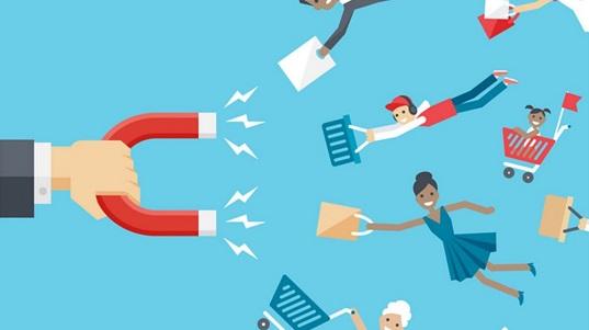 Come dovrebbero essere i piani di fidelizzazione delle PMI?