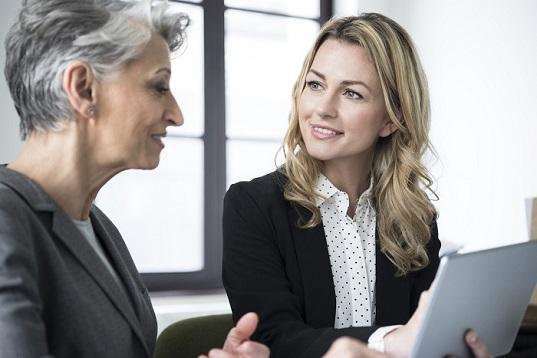 Coaching o Mentoring: quale scegliere?