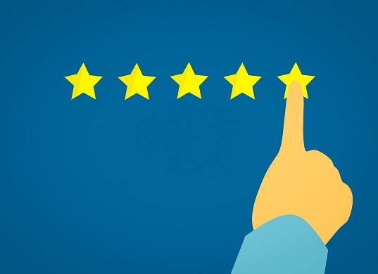 La soddisfazione del cliente, un fattore chiave per la crescita dell'impresa