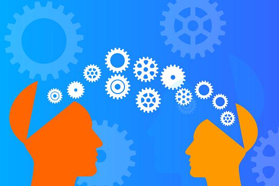 I programmi di mentoring producono vantaggi significativi per le imprese