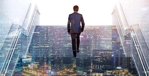 Quali sono le chiavi del successo imprenditoriale?