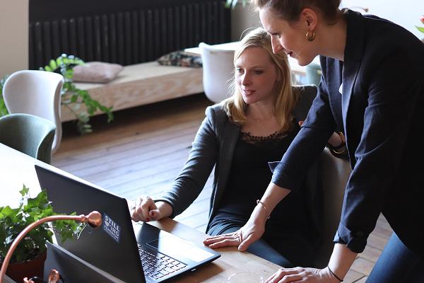 Promuovere il talento, un fattore chiave che fornisce un vantaggio competitivo in azienda