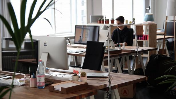 Cambiamenti che hanno un impatto sulla strategia di marketing e di business delle PMI