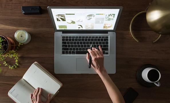 """L'attività online di base, per salvaguardare la redditività del business di PMI e imprese familiari, nella """"nuova normalità"""""""