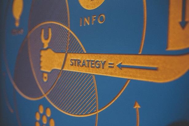 Il performance marketing, uno strumento fondamentale per posizionare meglio l'impresa