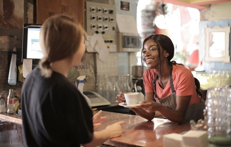 Su quali punti principali devono lavorare le aziende per connettersi con il cliente post-covid